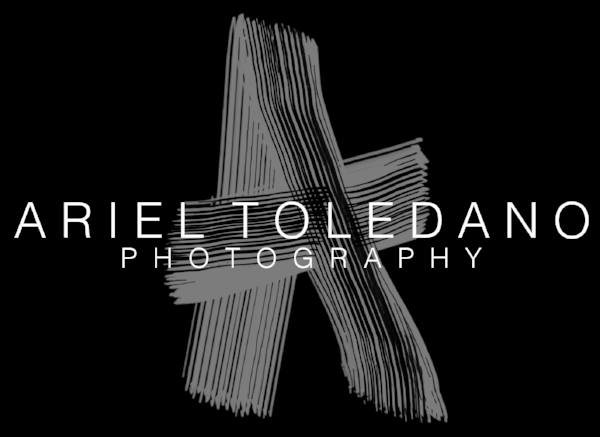 ARIEL TOLEDANO PHOTOGRAPHY