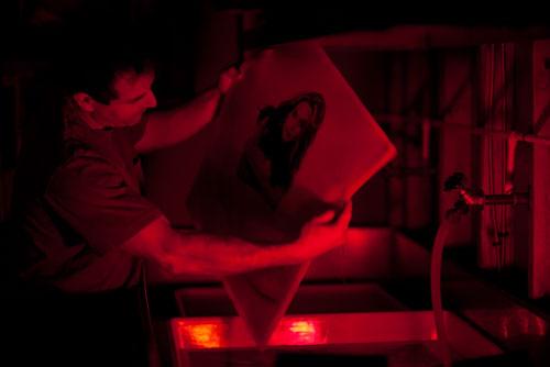 darkroom_jh.jpg