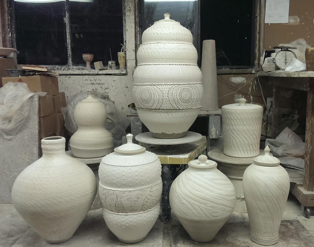 Big Pots.jpg