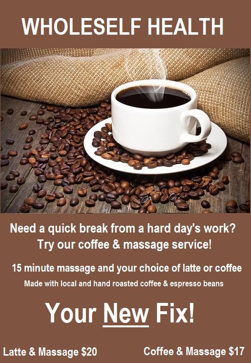 CoffeeMassage1.jpg