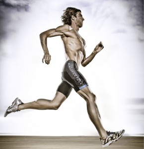 Paleo-Endurance-Athletes-290x300.jpg
