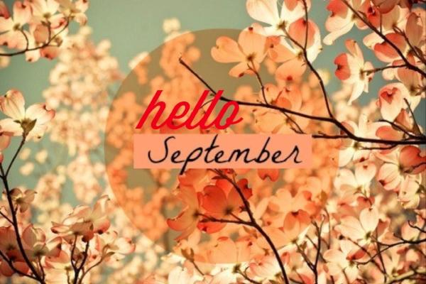 Hello-September.jpg