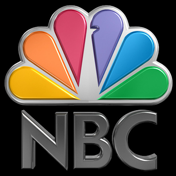 NBC_Rounded_V1_01_XSI.jpg96c295e5-e5af-4bc1-94fc-9468af22f120Larger.jpg