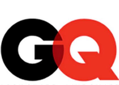 gq_logo.jpg