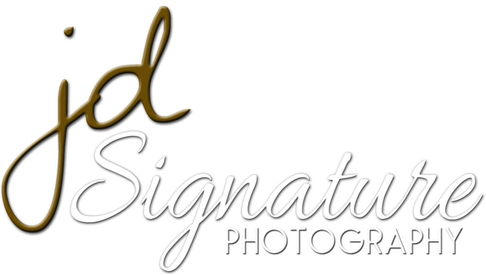JD Signature Photography