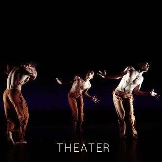 theatresq.png