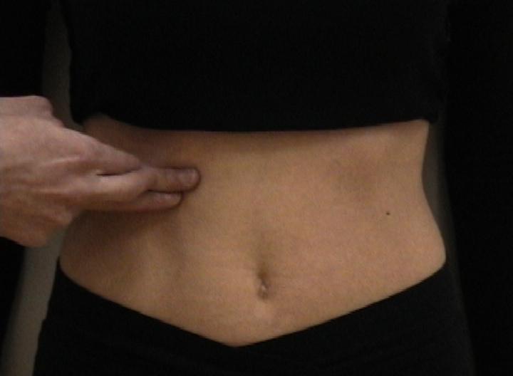pxdx-abdomen.jpg