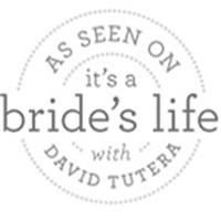 Wedding designer Gabrielle Green