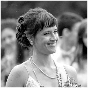 Bree Pearsal, Event 29 Bride