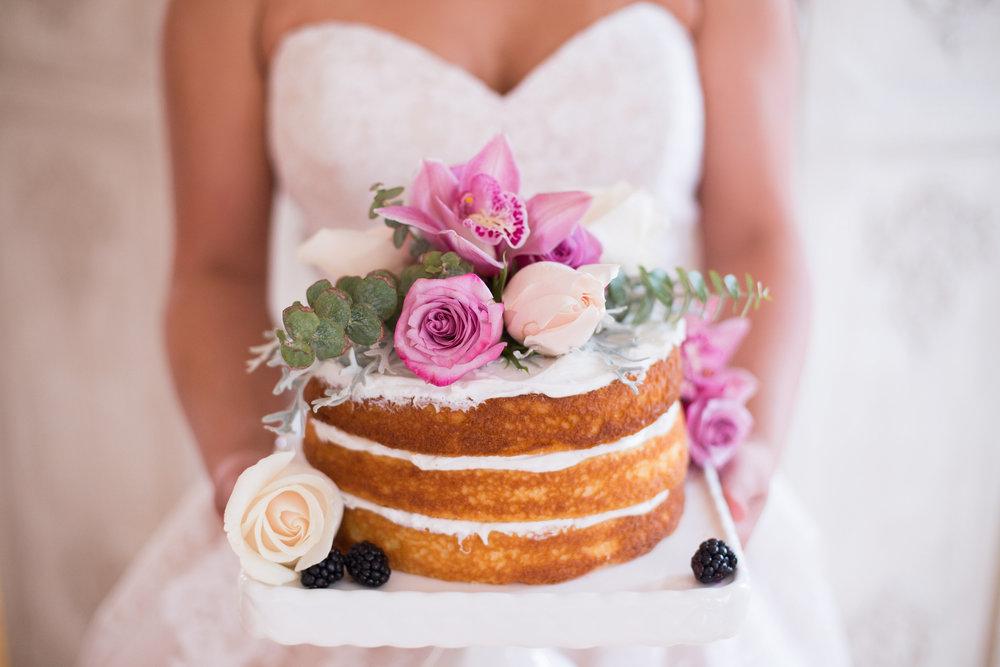 chelsea-dawn-photography-sugarplum-styled-bridal-the-loft-indiana-29.jpg