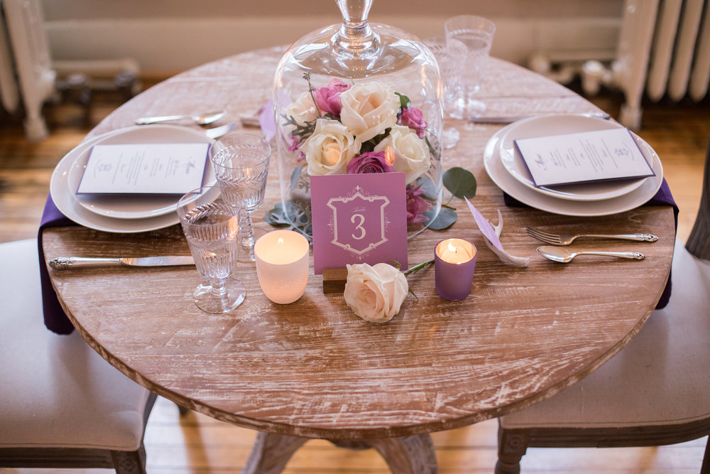 chelsea-dawn-photography-sugarplum-styled-bridal-the-loft-indiana-40.jpg
