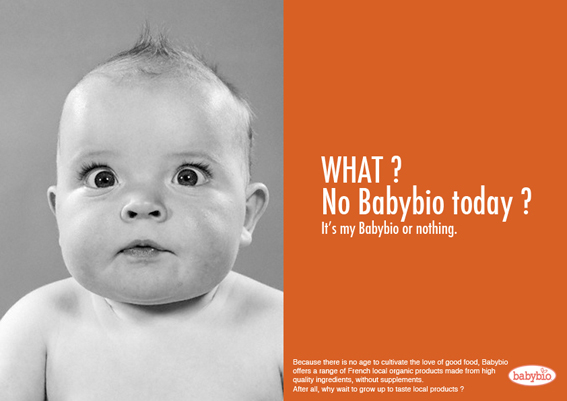 Babybio_Print_4.jpg