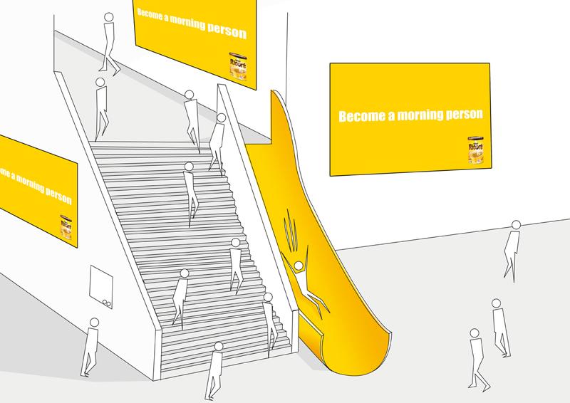 Metro Ricoré Toboggan_EN.jpg