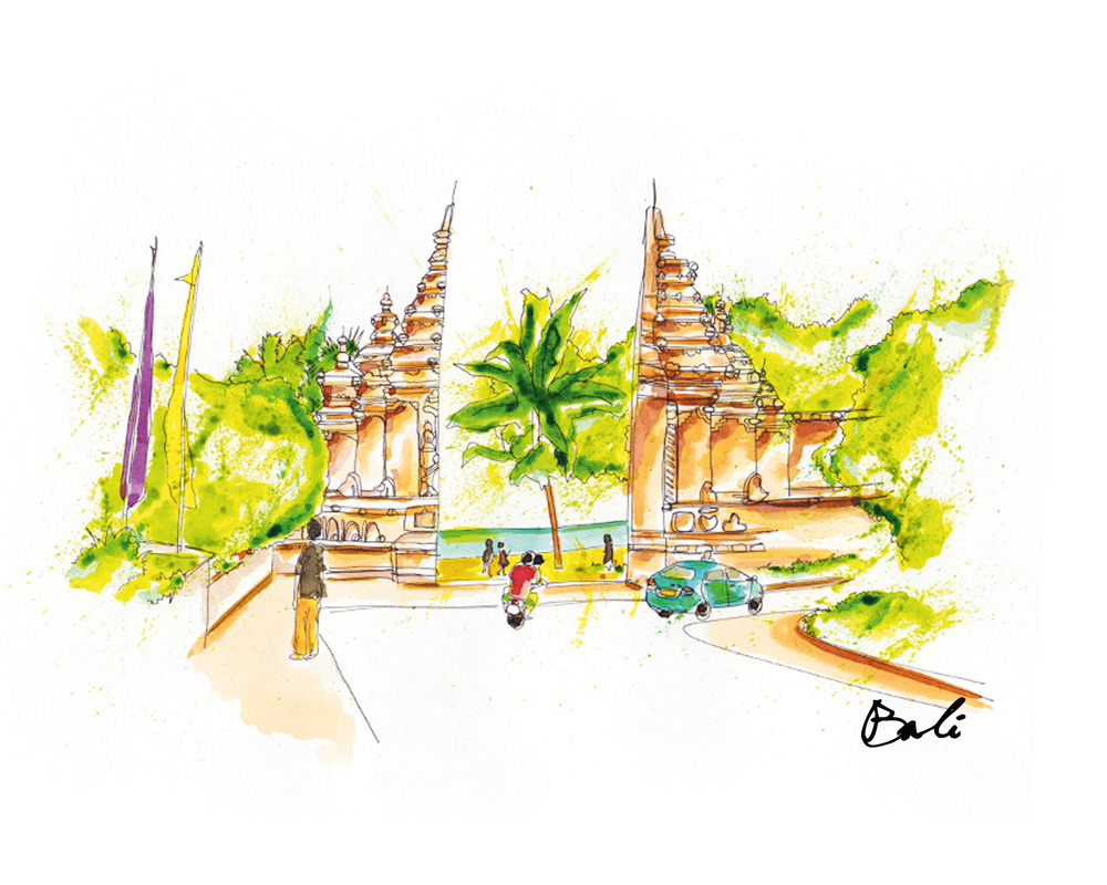 Illustrations_Cities_Bali_25x20.jpg