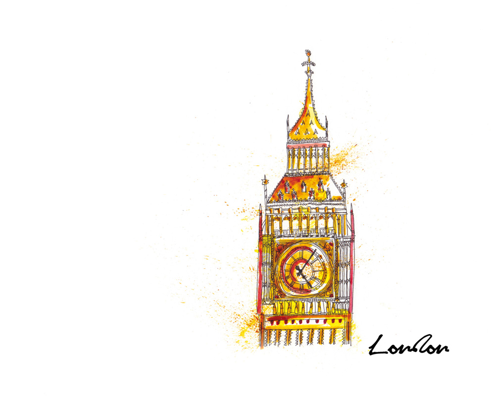 Illustrations_Cities_London_25x20.jpg