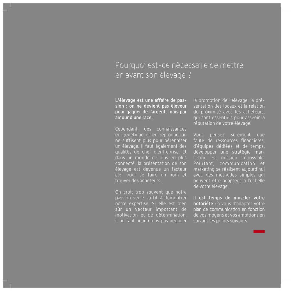 guide-marketing-elevage_2016_fr_hd-2.jpg