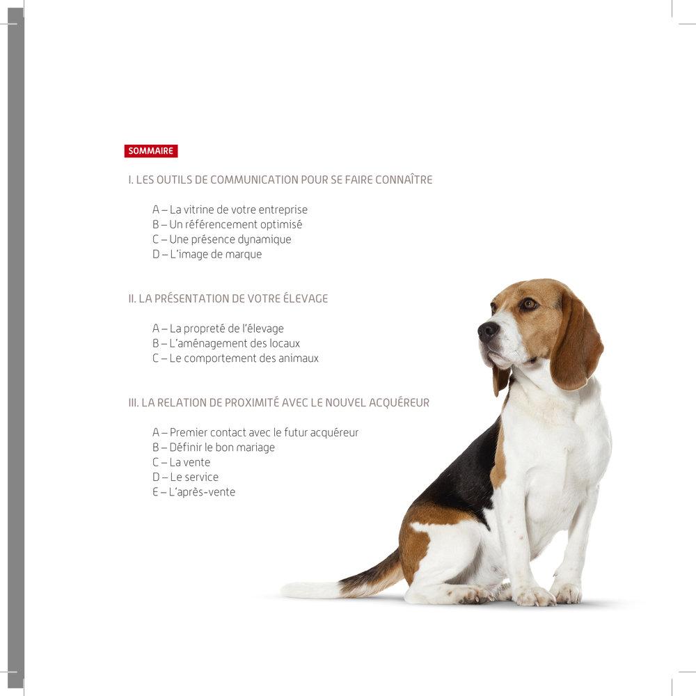 guide-marketing-elevage_2016_fr_hd-3.jpg