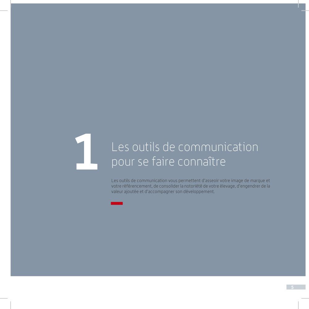guide-marketing-elevage_2016_fr_hd-5.jpg