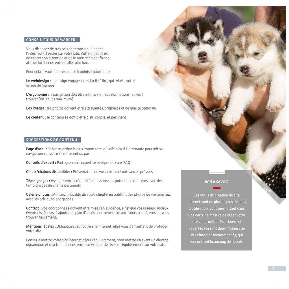 guide-marketing-elevage_2016_fr_hd-7.jpg