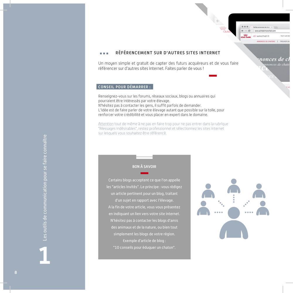 guide-marketing-elevage_2016_fr_hd-8.jpg
