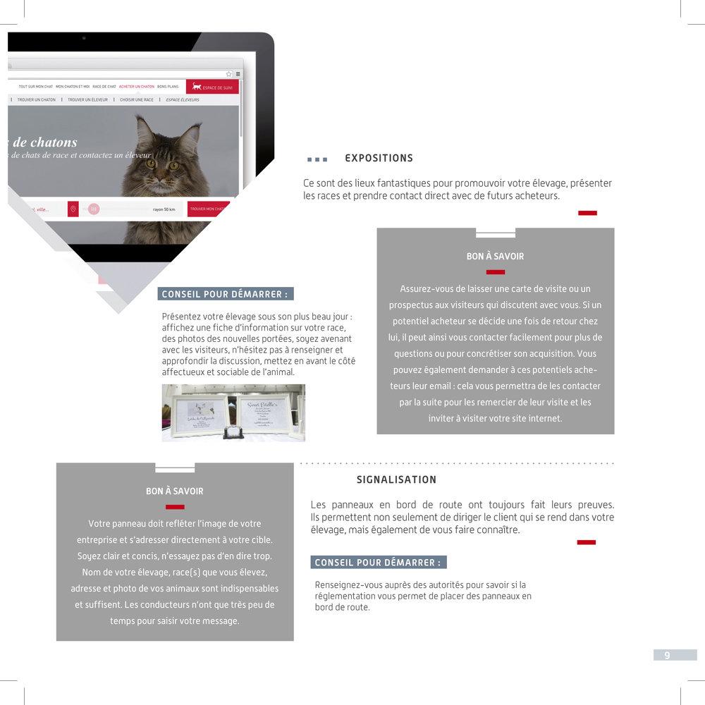 guide-marketing-elevage_2016_fr_hd-9.jpg