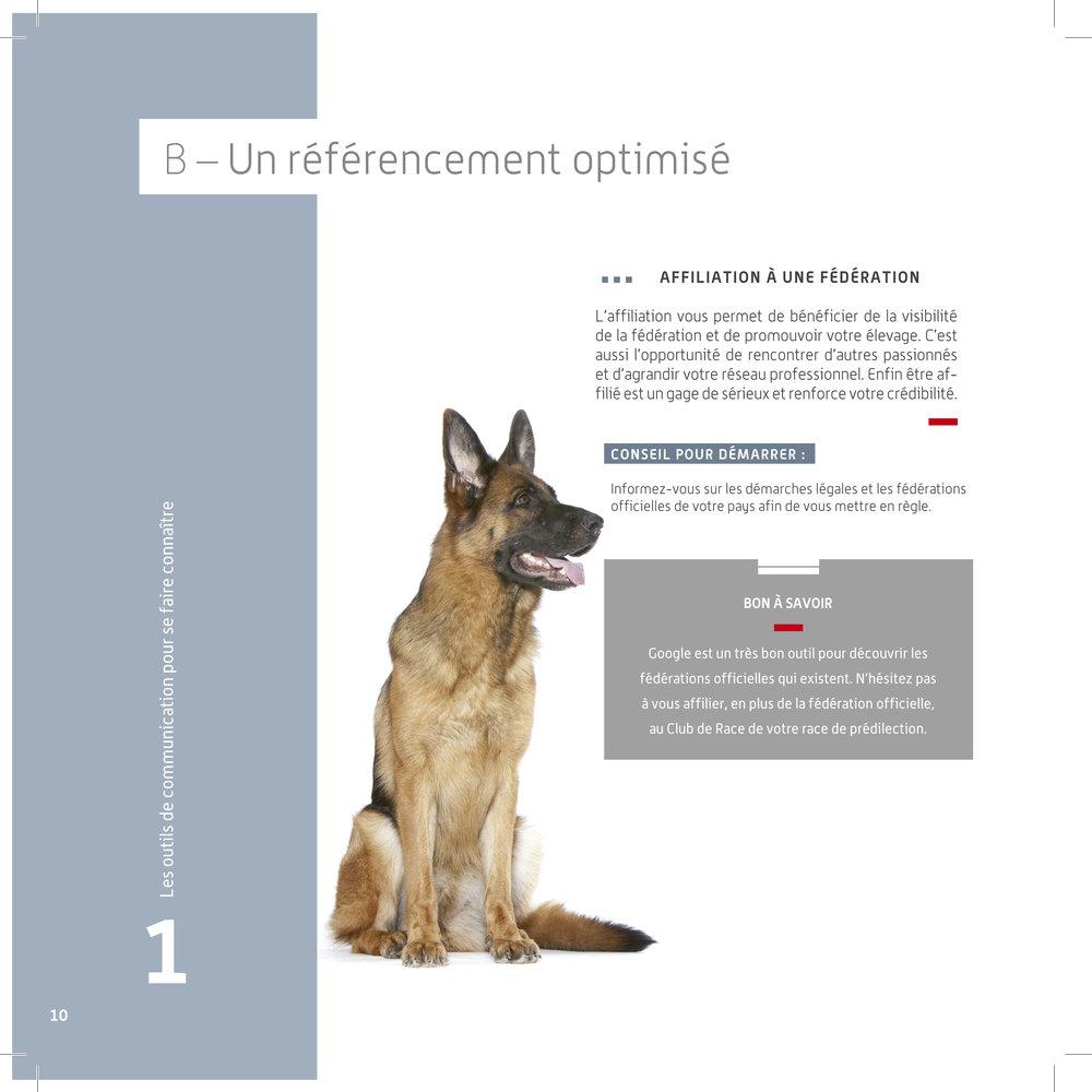 guide-marketing-elevage_2016_fr_hd-10.jpg