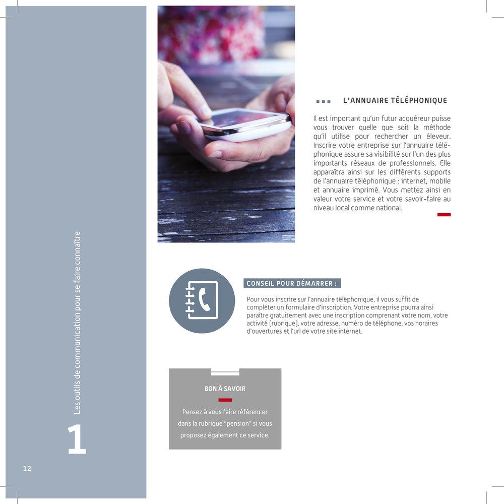 guide-marketing-elevage_2016_fr_hd-12.jpg