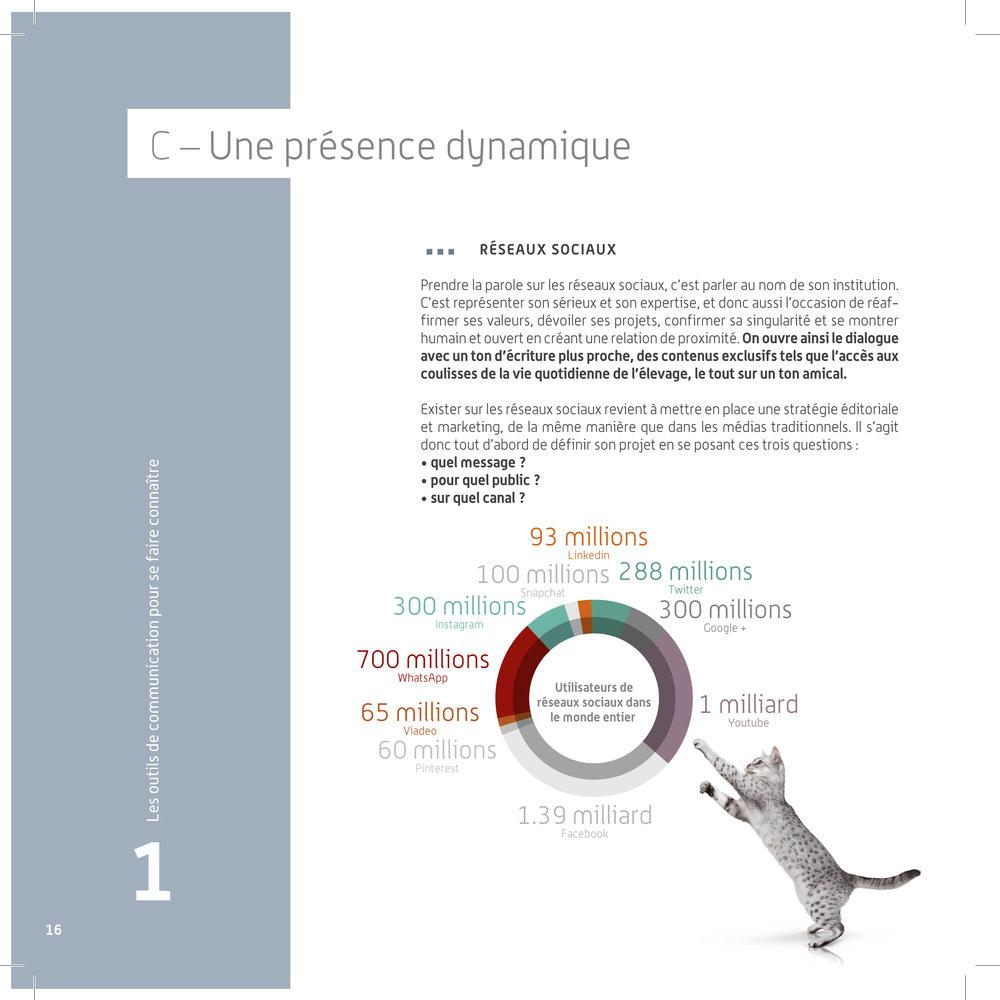 guide-marketing-elevage_2016_fr_hd-16.jpg