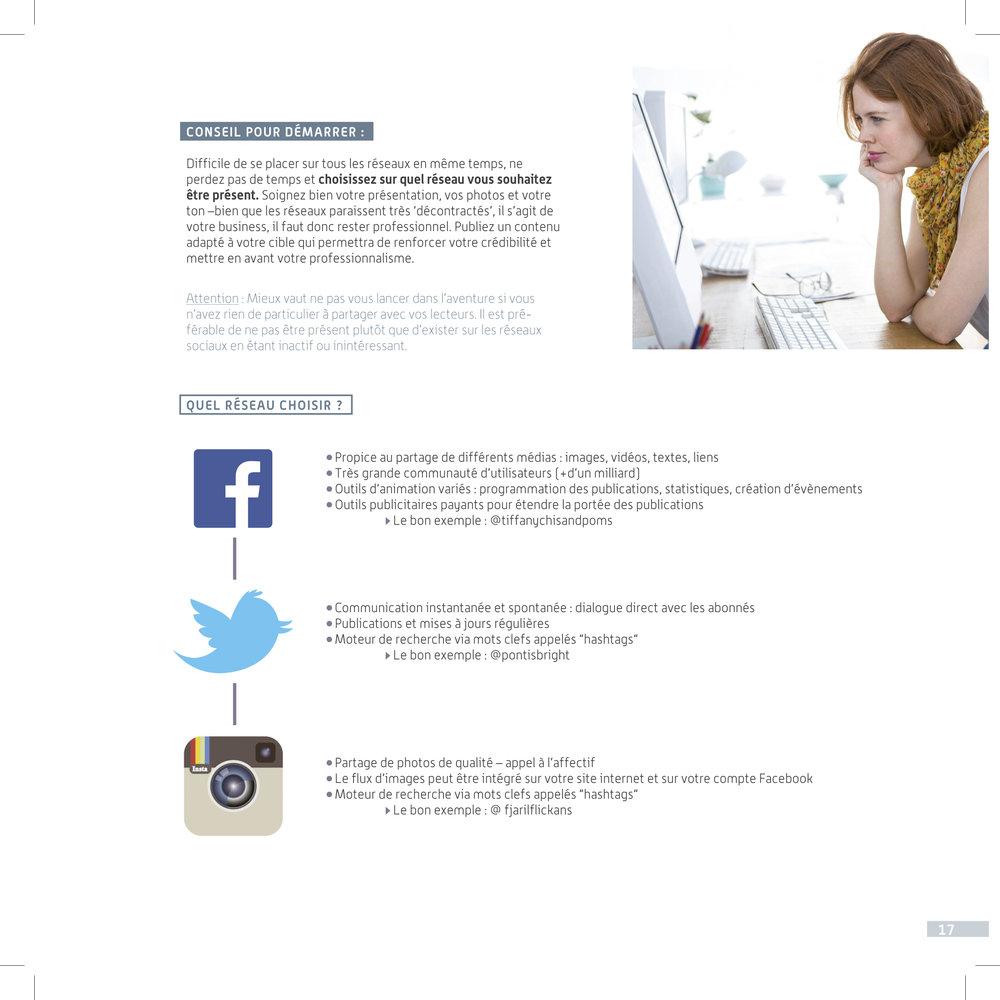 guide-marketing-elevage_2016_fr_hd-17.jpg