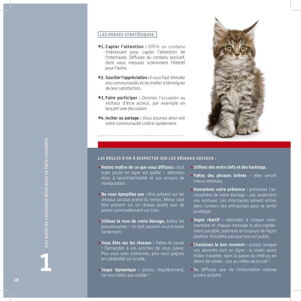 guide-marketing-elevage_2016_fr_hd-18.jpg