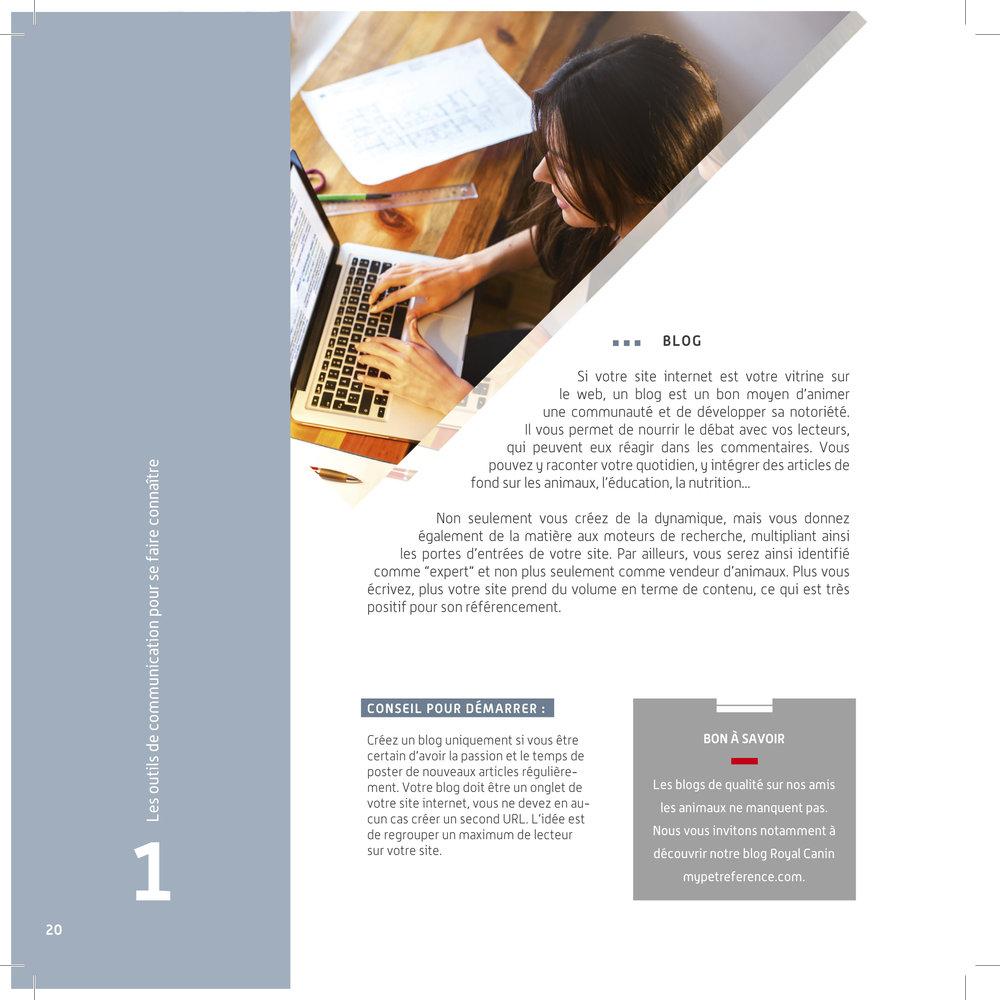 guide-marketing-elevage_2016_fr_hd-20.jpg