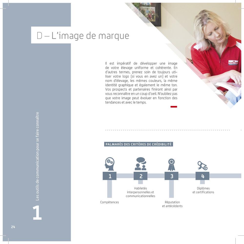 guide-marketing-elevage_2016_fr_hd-24.jpg