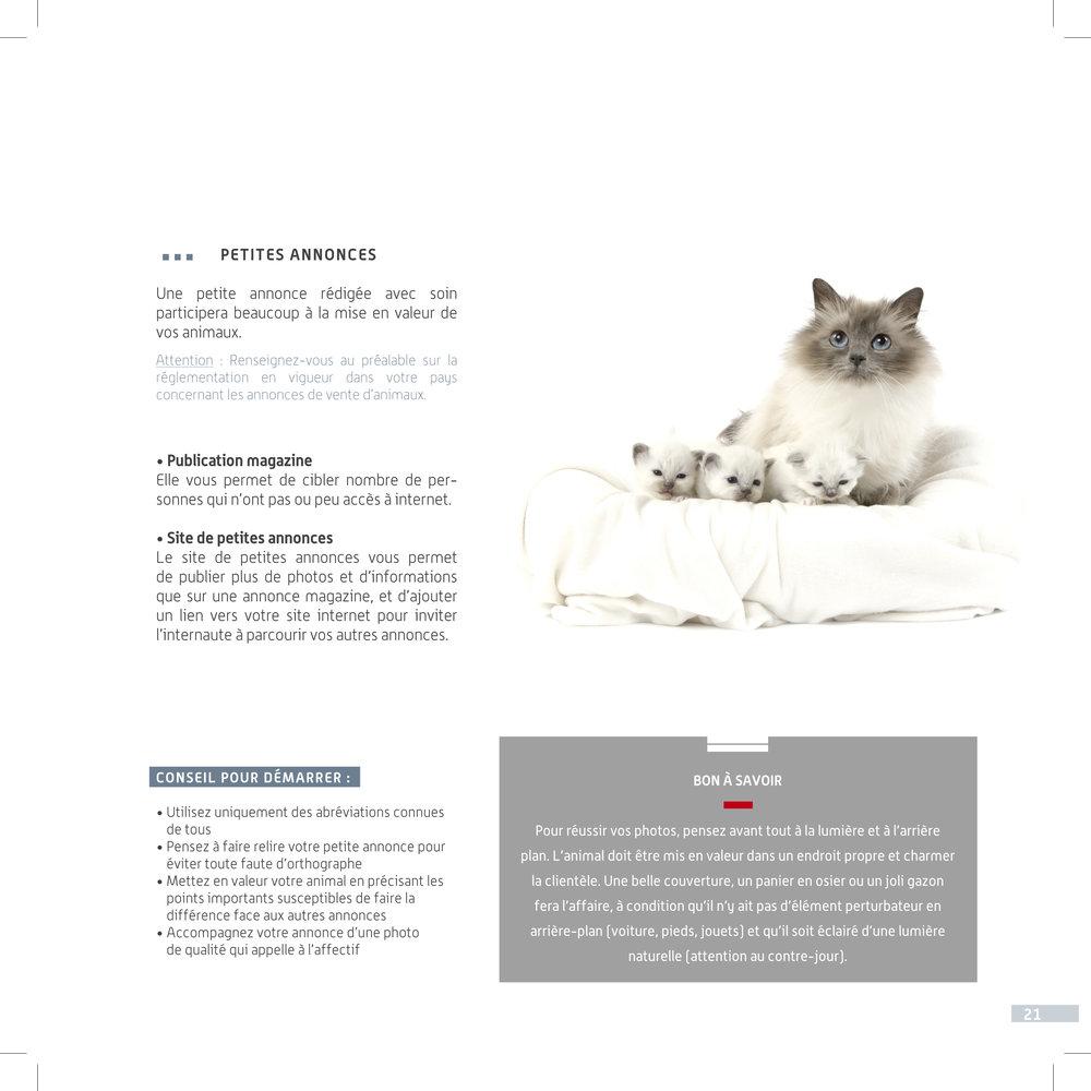 guide-marketing-elevage_2016_fr_hd-21.jpg