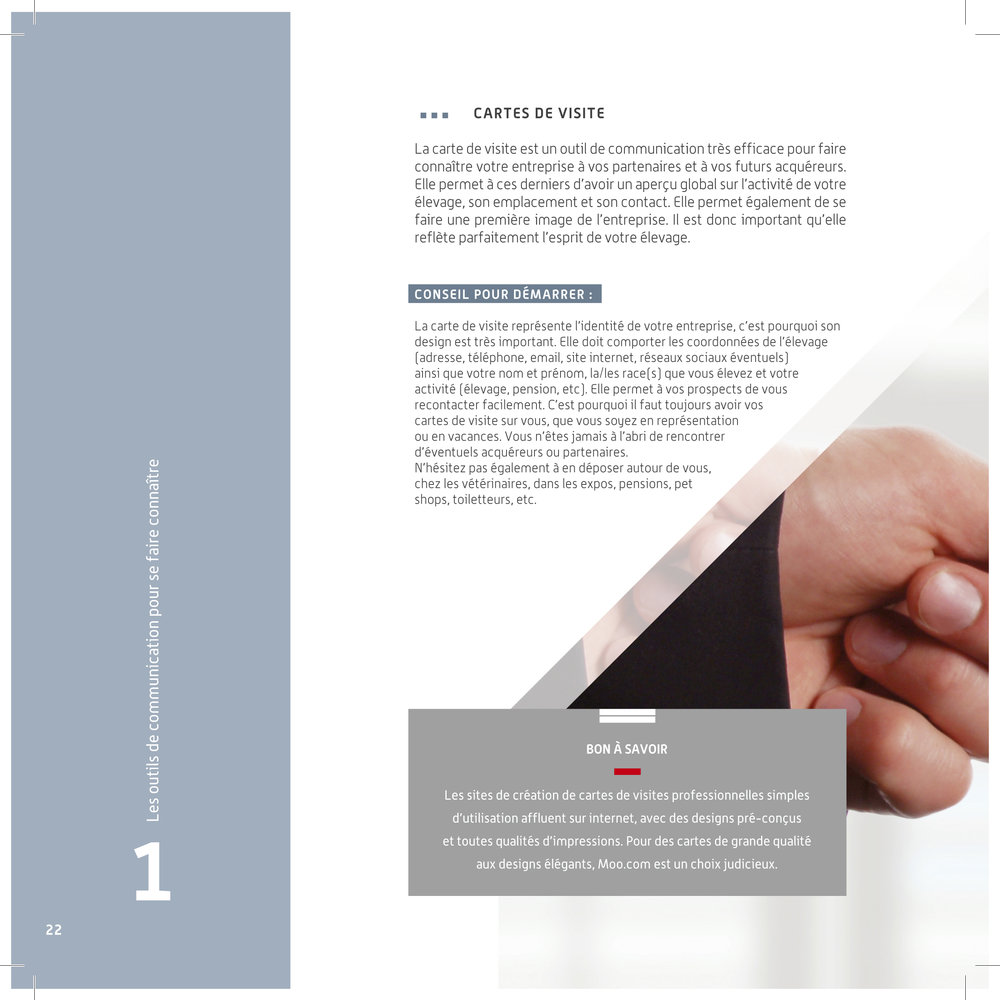 guide-marketing-elevage_2016_fr_hd-22.jpg