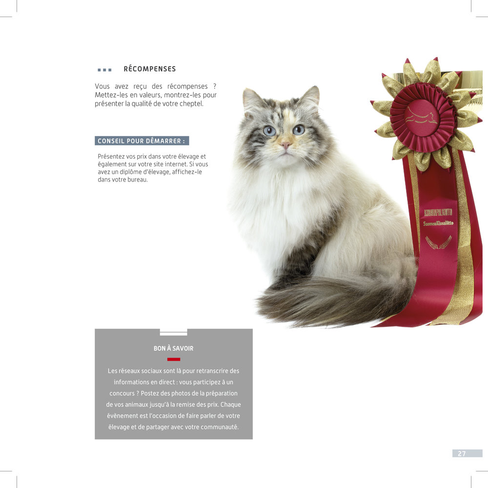 guide-marketing-elevage_2016_fr_hd-27.jpg