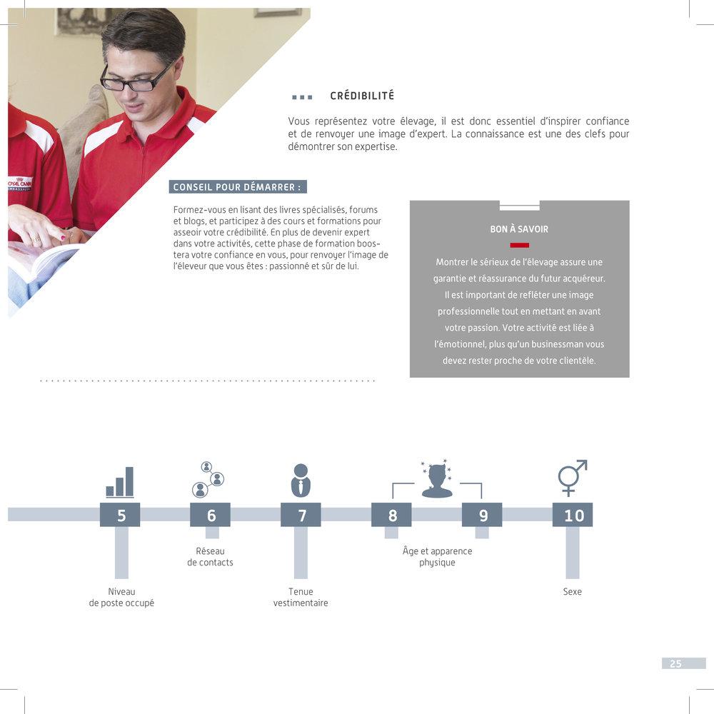 guide-marketing-elevage_2016_fr_hd-25.jpg