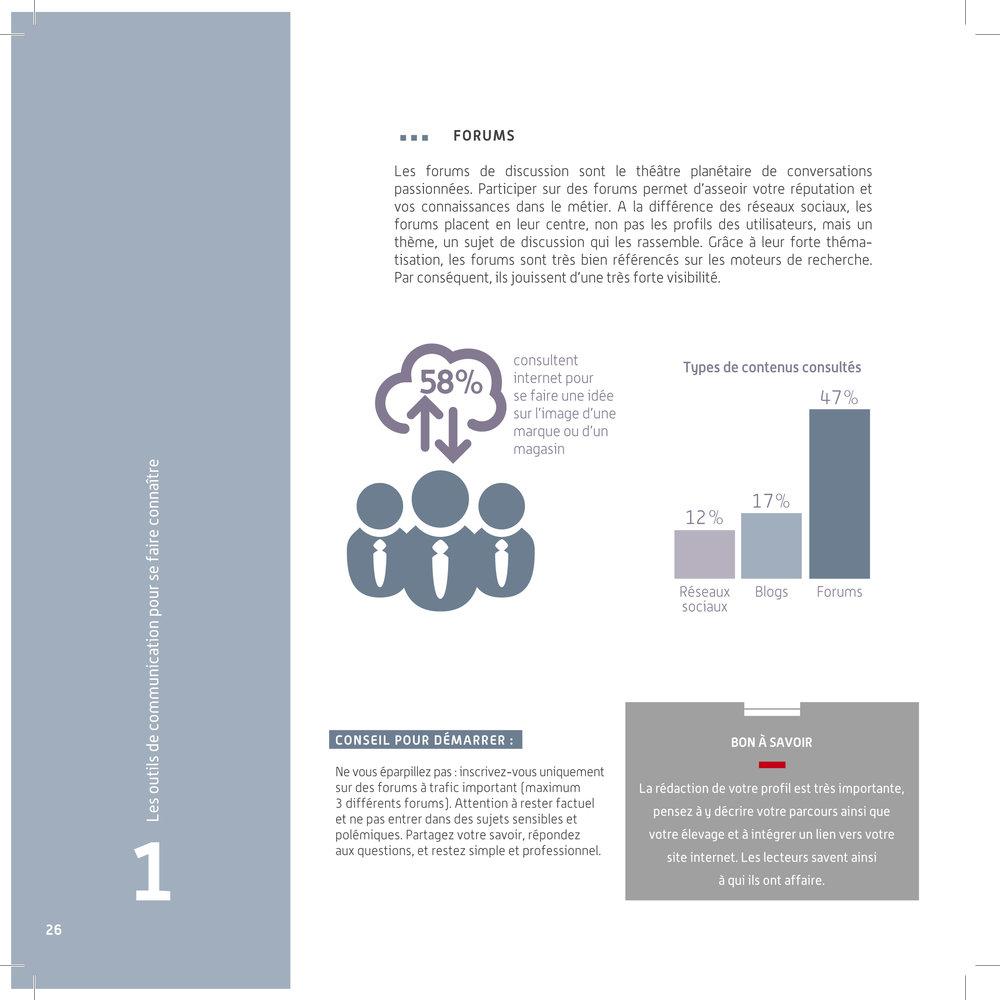 guide-marketing-elevage_2016_fr_hd-26.jpg