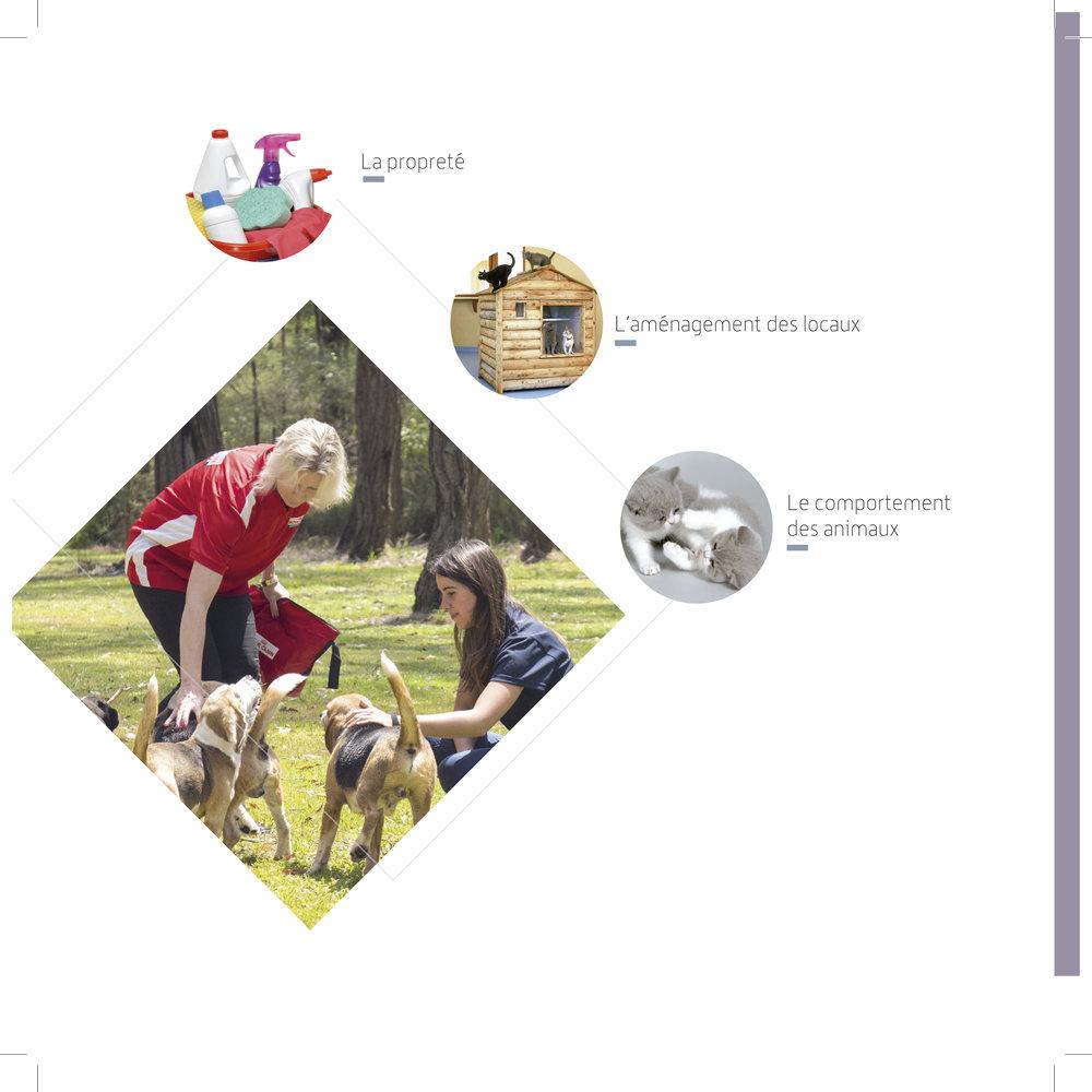 guide-marketing-elevage_2016_fr_hd-28.jpg