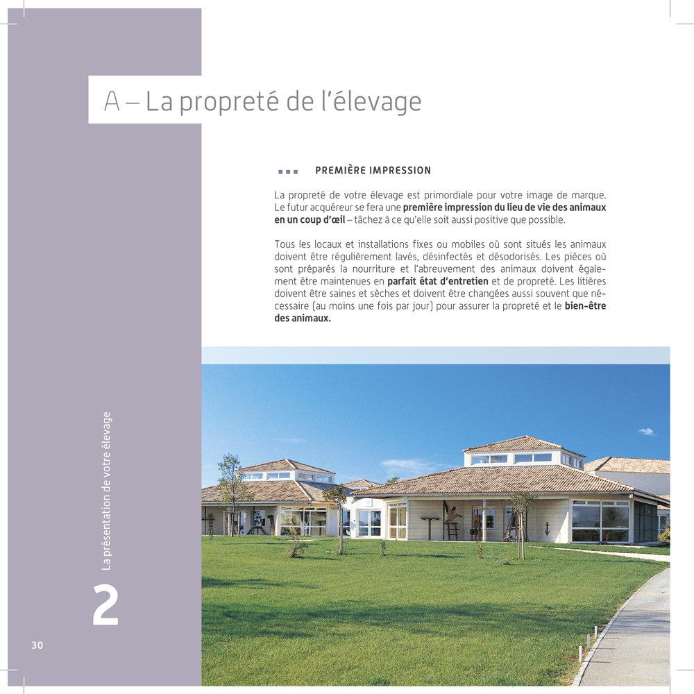 guide-marketing-elevage_2016_fr_hd-30.jpg