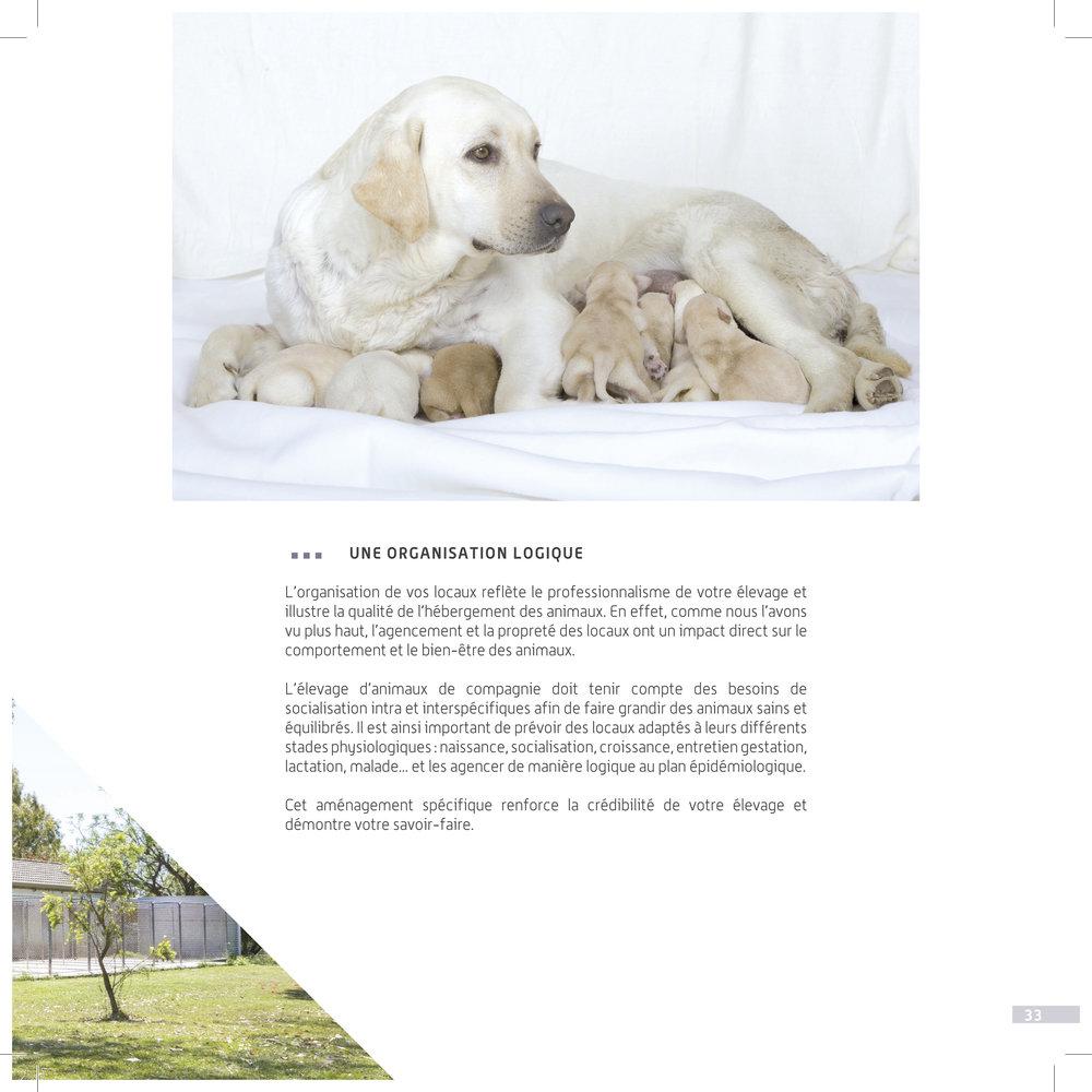 guide-marketing-elevage_2016_fr_hd-33.jpg