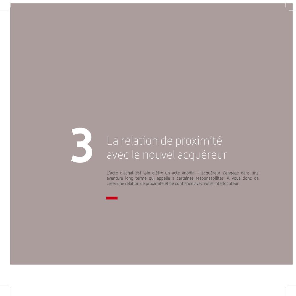 guide-marketing-elevage_2016_fr_hd-39.jpg