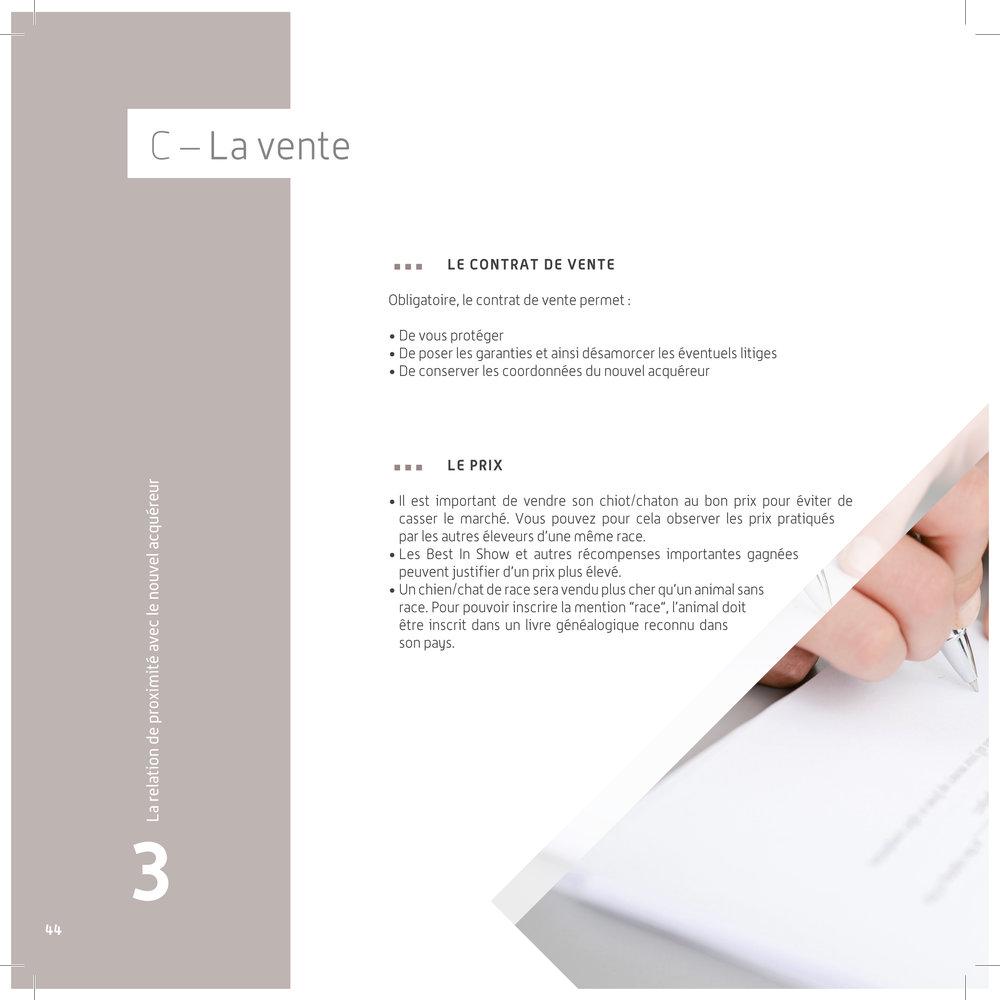guide-marketing-elevage_2016_fr_hd-44.jpg