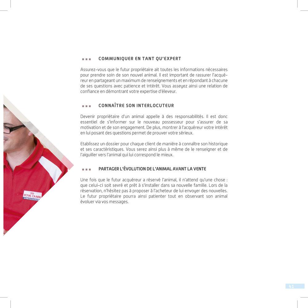 guide-marketing-elevage_2016_fr_hd-41.jpg