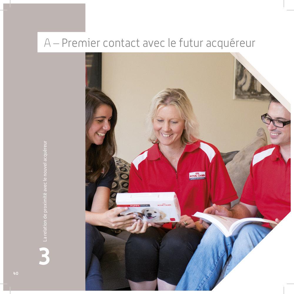 guide-marketing-elevage_2016_fr_hd-40.jpg