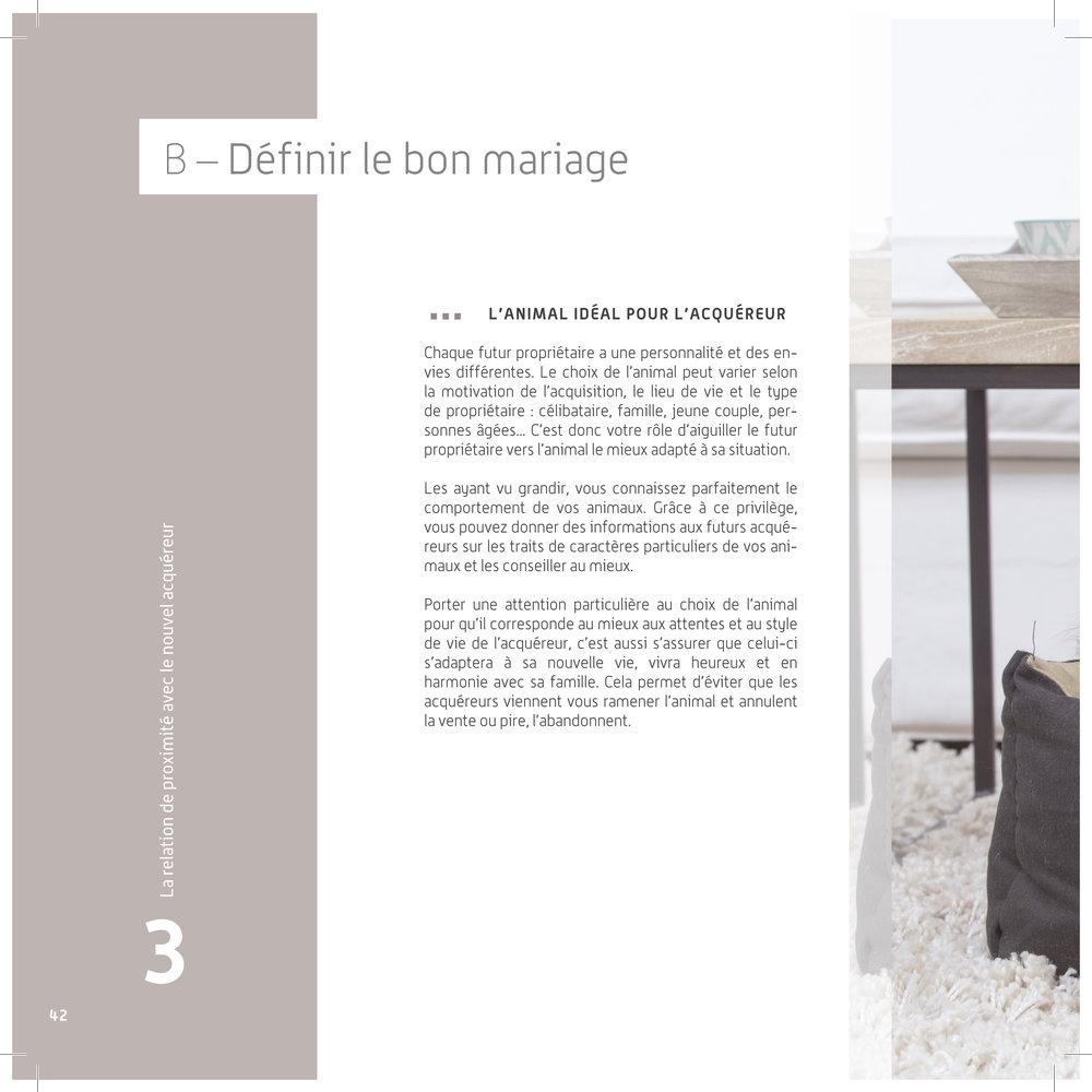 guide-marketing-elevage_2016_fr_hd-42.jpg