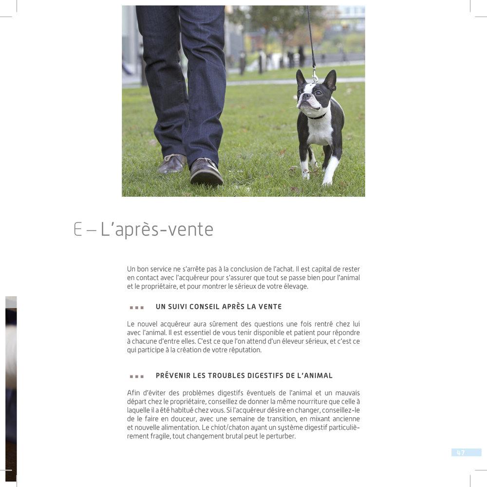 guide-marketing-elevage_2016_fr_hd-47.jpg