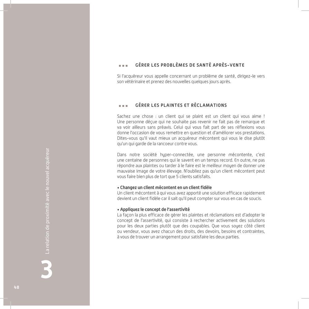 guide-marketing-elevage_2016_fr_hd-48.jpg
