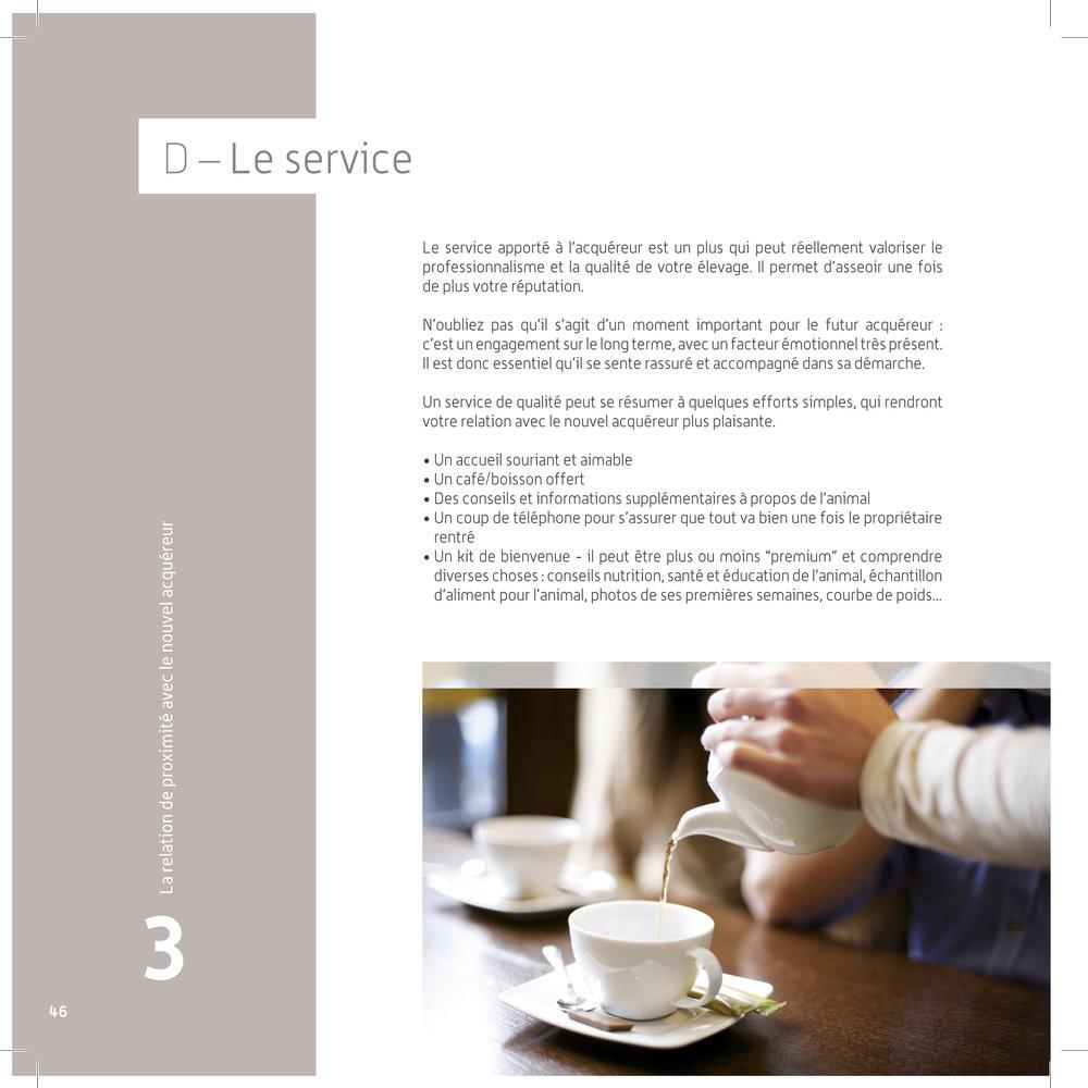 guide-marketing-elevage_2016_fr_hd-46.jpg