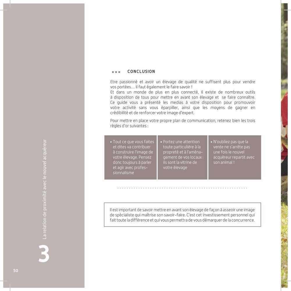 guide-marketing-elevage_2016_fr_hd-50.jpg