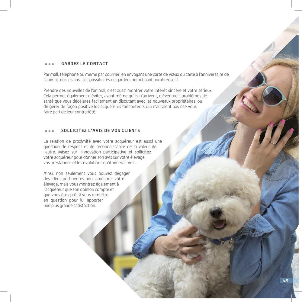 guide-marketing-elevage_2016_fr_hd-49.jpg